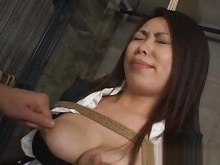 Hitomi Ohishi acquiring some part2