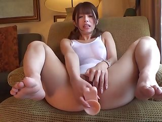 Uncensored Japanese Sex