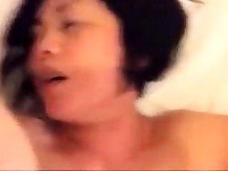 Mature Nude Beach Voyeur Milf Amateur Save for Pussy