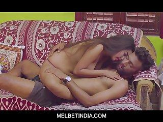 Buzz Sex Homemade Hindi