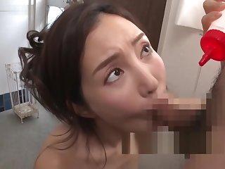 Asia Sexy Madchen(未申請無断使用禁止)019