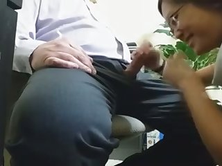 This four eyed call-girl loves all round suck my dick and she is easy on the eyes confident