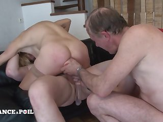 Nasty Gorgeous Mommy Most assuredly Hard Humped