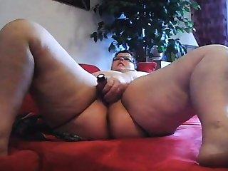 broad in the beam bitch mastrubating